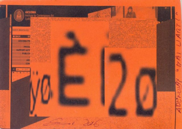 web173c-Adenoidi